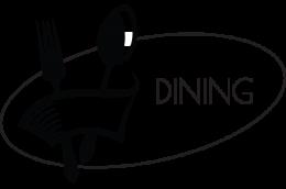 dining-astor