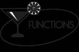 functions-astor